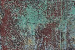 Texture iron Stock Photos