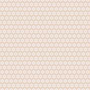 Tender loving wedding vector seamless patterns (tiling). - stock illustration