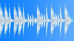 Jungle / D'n'B Drums (loop) 5 Sound Effect