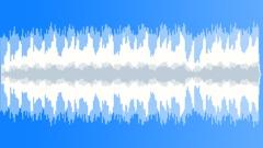Ascent (96 Khz - 24-Bit) - stock music
