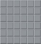 Floor tiles Stock Illustration