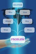 Problem Solving Stock Photos