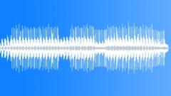 Stillness [Full length] Stock Music