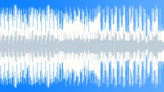Hard Dubstep - stock music