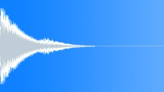 Neuro Inverse Impact (Originally, Hit, Trailer) Sound Effect