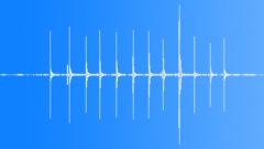 Fingers snap , finger clicks Sound Effect