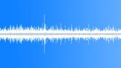 Wc water tap sound Sound Effect