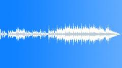 Stock Music of Anonym 150 - reprise