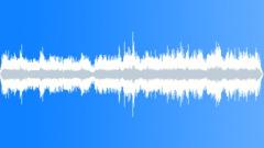 Passenger Train Interior Ambience 02 - sound effect