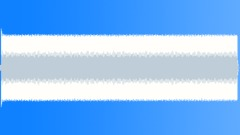 Phone key 7 tone, long - sound effect