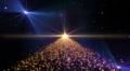 Milky Way, Spot Light Space2 Cbf 4k 4k or 4k+ Resolution