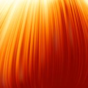 Abstract glow Twist background. EPS 8 Stock Illustration