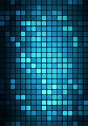 Color finance business background - stock illustration