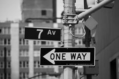 Classic katukyltit New Yorkissa Kuvituskuvat