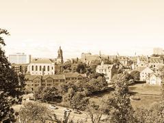 Glasgow Stock Photos