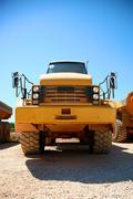 Construction Truck Kuvituskuvat