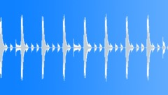 Stock Sound Effects of drum break