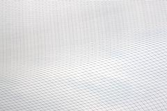 Tracery of netting. Stock Photos