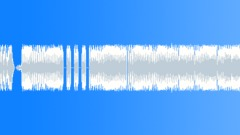 Drum break Sound Effect