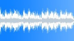 Italian Mandolines (Stinger) - stock music