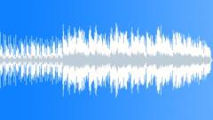 Italian Mandolines (60sec) - stock music