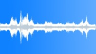 Stock Sound Effects of City Ambience 02