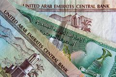 Banknotes Stock Photos
