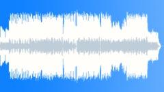 The Sign (Budabeat Remix) - stock music