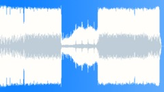 Electro-Mare - stock music