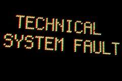 System Error Kuvituskuvat