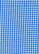 Stock Photo of Table cloth