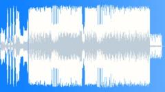 Baydastan - Need You - stock music