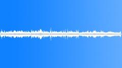 Restaurant Ambience 03 Sound Effect