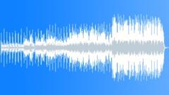 Awakening of the Queen - stock music