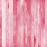 Valentines Day background on grunge wood.  + EPS8 - stock illustration