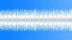 Trance Dance (Seamless Loop) Stock Music