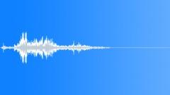 SciFi Weapon Pulse - sound effect