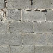 Stock Photo of Concrete