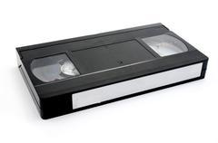Old  vhs cassette Kuvituskuvat
