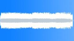 Disco (radio edit) Stock Music