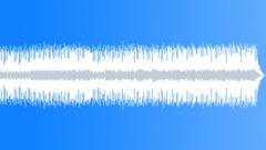Crunchy - Richard Mensah - stock music