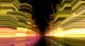 Neon Light City F1Bb4 4k 4k or 4k+ Resolution