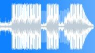 Stock Music of Music Box Trap Beat