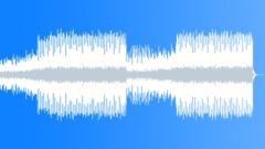 Successful Corporate Development - stock music