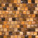 Ceramic tiles Stock Illustration