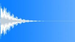 Wobble Bass Impact 4 (Impact, Growl, SFX) Sound Effect
