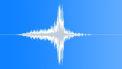Blink In Portal Whoosh 5 (Futuristic, Ufo, Scifi) - sound effect