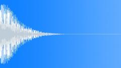 Slide Sub Stopper 3 (Drop Down, Energy, Bass) Sound Effect