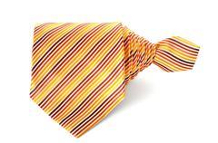 Business tie - stock photo