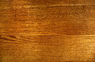 Wooden texture Stock Illustration